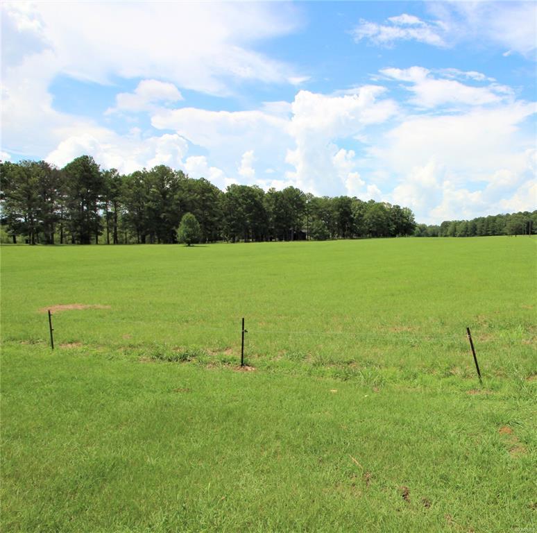 3723 Hayneville Ridge Road, Mathews, Alabama, ,Lots/acreage & farms,For Sale,Hayneville Ridge,474787