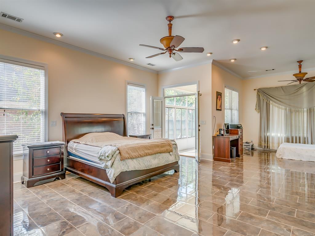 8516 Huntingdon Ridge Lane, Montgomery, Alabama, 5 Bedrooms Bedrooms, ,3 BathroomsBathrooms,Residential,For Sale,Huntingdon Ridge,474941