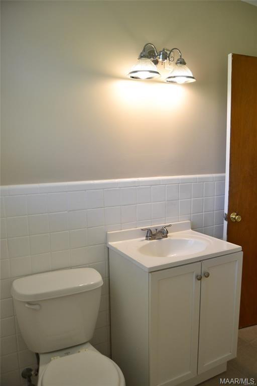 2783 BREVARD Avenue, Montgomery, Alabama, 4 Bedrooms Bedrooms, ,2 BathroomsBathrooms,Residential,For Sale,BREVARD,474949