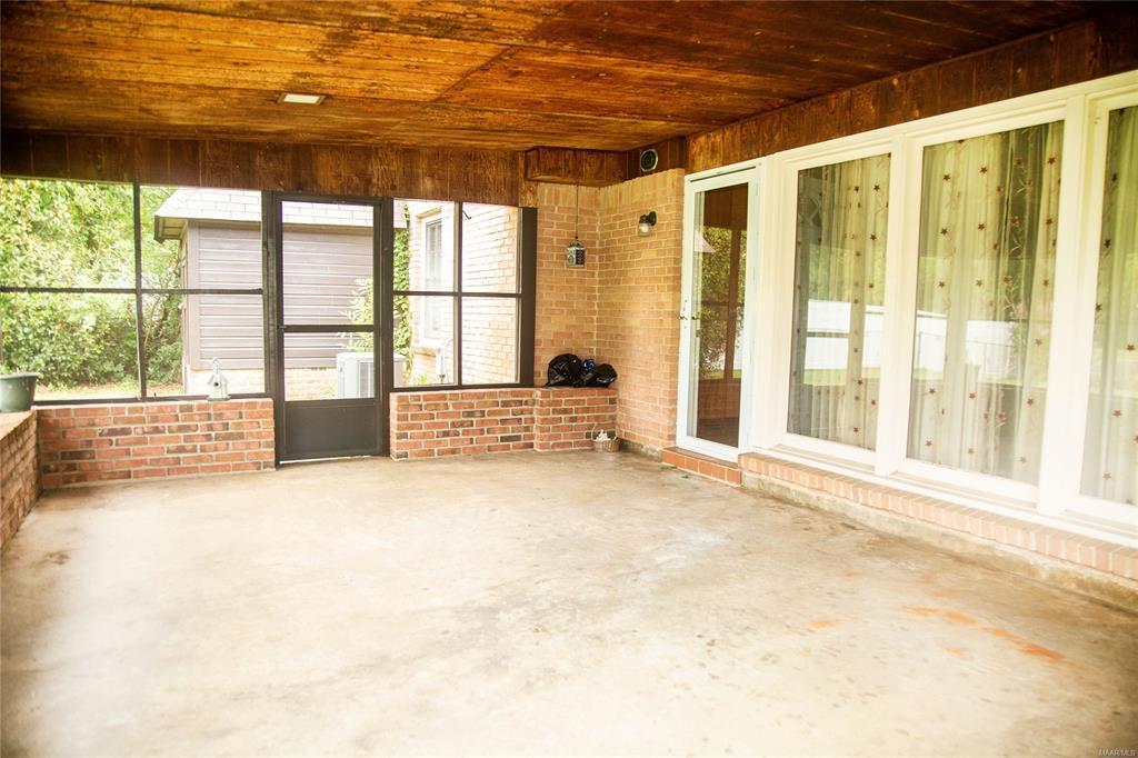 1936 Cottingham Drive, Montgomery, Alabama, 3 Bedrooms Bedrooms, ,2 BathroomsBathrooms,Residential,For Sale,Cottingham,474956