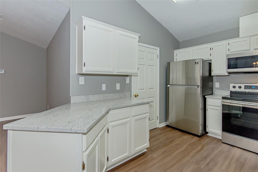 189 Burbank Drive, Montgomery, Alabama, 3 Bedrooms Bedrooms, ,2 BathroomsBathrooms,Rental,For Sale,Burbank,474967