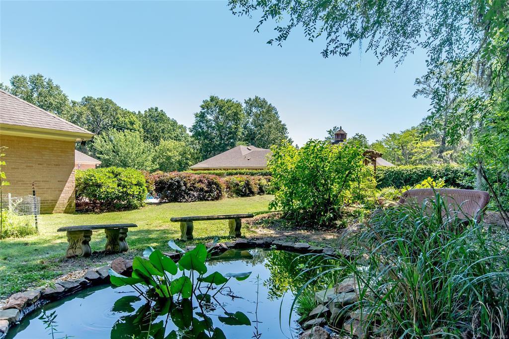 7530 Mossy Oak Drive, Montgomery, Alabama, 4 Bedrooms Bedrooms, ,3 BathroomsBathrooms,Residential,For Sale,Mossy Oak,474969
