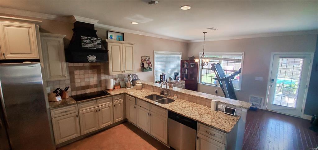 1754 Benson Street, Prattville, Alabama, 4 Bedrooms Bedrooms, ,3 BathroomsBathrooms,Rental,For Sale,Benson,474942