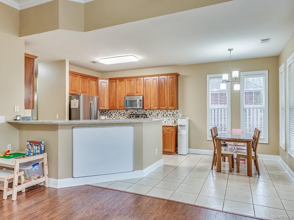 9248 Whispine Court, Montgomery, Alabama, 4 Bedrooms Bedrooms, ,3 BathroomsBathrooms,Rental,For Sale,Whispine,474994