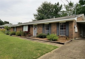 117 Patti Loop, Prattville, Alabama, 3 Bedrooms Bedrooms, ,2 BathroomsBathrooms,Residential,For Sale,Patti,476045