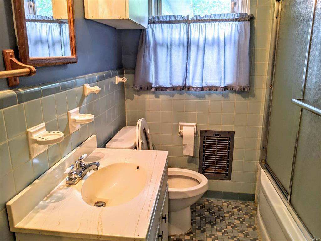 1166 Lakewood Drive, Montgomery, Alabama, 4 Bedrooms Bedrooms, ,2 BathroomsBathrooms,Rental,For Sale,Lakewood,476069