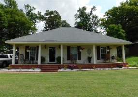 528 Mt Airy Drive, Prattville, Alabama, 3 Bedrooms Bedrooms, ,2 BathroomsBathrooms,Residential,For Sale,Mt Airy,476083