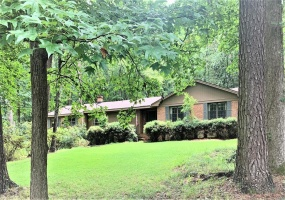 102 Indian Hill Drive, Wetumpka, Alabama, 3 Bedrooms Bedrooms, ,2 BathroomsBathrooms,Residential,For Sale,Indian Hill,475041