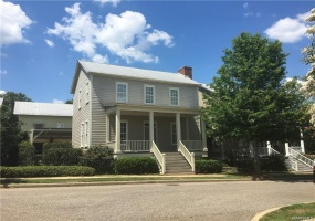 8 MYSTIC MOSS Street, Pike Road, Alabama, 3 Bedrooms Bedrooms, ,3 BathroomsBathrooms,Residential,For Sale,MYSTIC MOSS,471595