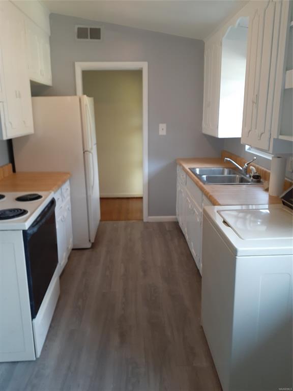 153 Salem Drive, Montgomery, Alabama, 3 Bedrooms Bedrooms, ,1 BathroomBathrooms,Rental,For Sale,Salem,476120