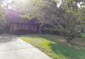 153 Salem Drive, Montgomery, Alabama, 3 Bedrooms Bedrooms, ,1 BathroomBathrooms,Rental,For Sale,Salem,476120