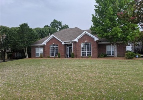 8110 Amber Court, Montgomery, Alabama, 4 Bedrooms Bedrooms, ,3 BathroomsBathrooms,Residential,For Sale,Amber,476122