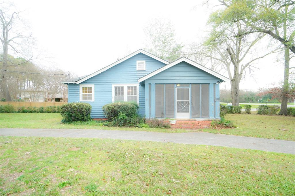 2308 Cherokee Drive, Montgomery, Alabama, 2 Bedrooms Bedrooms, ,1 BathroomBathrooms,Rental,For Sale,Cherokee,467885