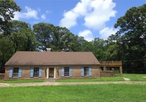 5961 Pineleaf Drive, Millbrook, Alabama, 4 Bedrooms Bedrooms, ,3 BathroomsBathrooms,Residential,For Sale,Pineleaf,474313