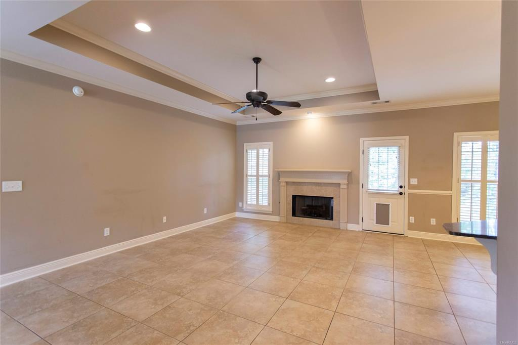 527 Jasmine Trail, Prattville, Alabama, 7 Bedrooms Bedrooms, ,4 BathroomsBathrooms,Rental,For Sale,Jasmine,474936