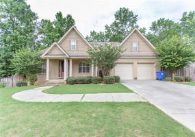 527 Jasmine Trail, Prattville, Alabama, 7 Bedrooms Bedrooms, ,4 BathroomsBathrooms,Rental,For Sale,Jasmine,474936