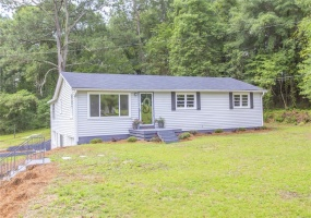 1644 County Road 85 ., Prattville, Alabama, 4 Bedrooms Bedrooms, ,2 BathroomsBathrooms,Residential,For Sale,County Road 85,476125