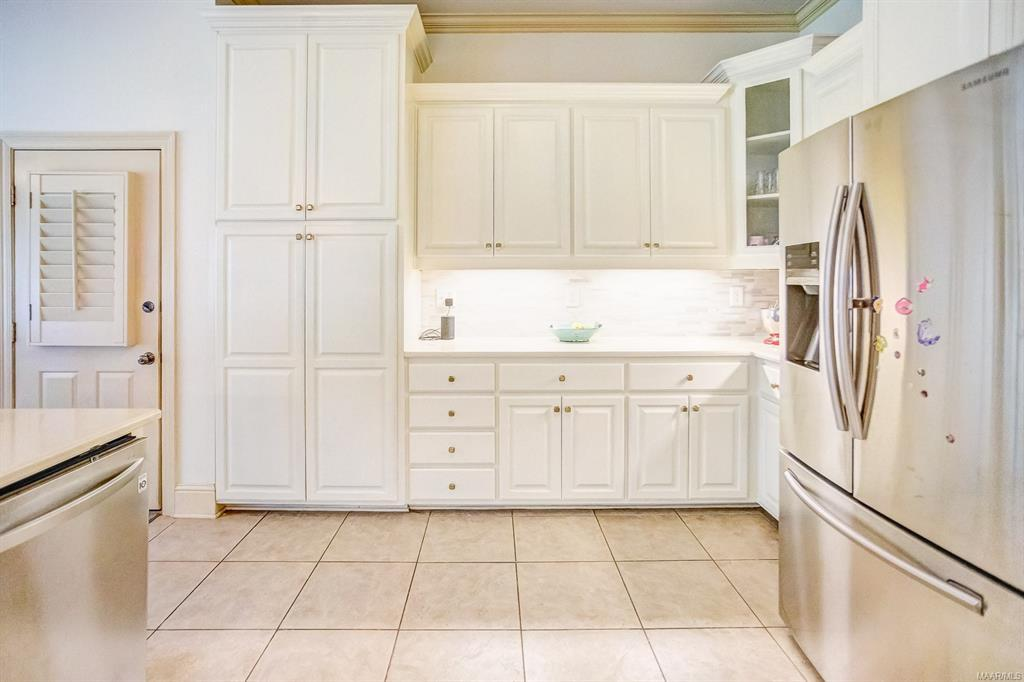 8130 GLYNNWOOD Drive, Montgomery, Alabama, 4 Bedrooms Bedrooms, ,3 BathroomsBathrooms,Residential,For Sale,GLYNNWOOD,476130