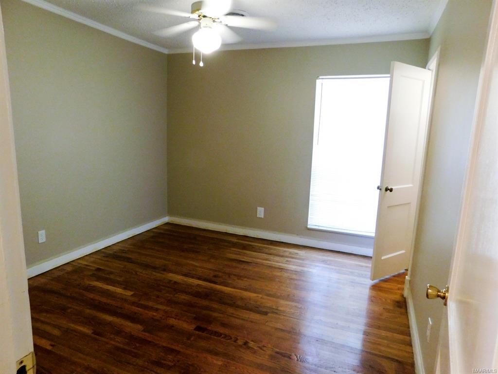 3891 Frasier Street, Millbrook, Alabama, 2 Bedrooms Bedrooms, ,1 BathroomBathrooms,Rental,For Sale,Frasier,476135