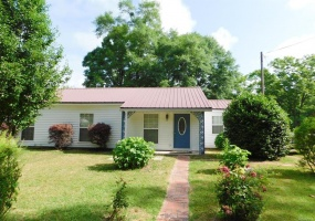 3891 Frasier Street, Millbrook, Alabama, 2 Bedrooms Bedrooms, ,1 BathroomBathrooms,Rental,For Sale,Frasier,476135
