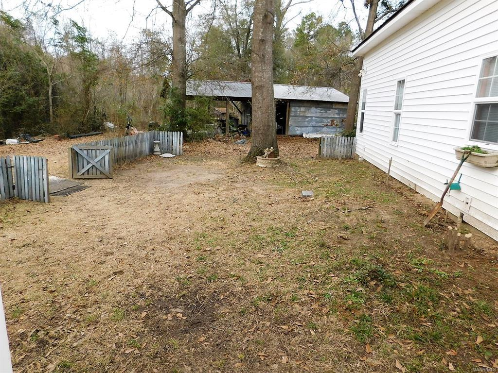 3891 Frasier Street, Millbrook, Alabama, 1 Bedroom Bedrooms, ,1 BathroomBathrooms,Rental,For Sale,Frasier,476136