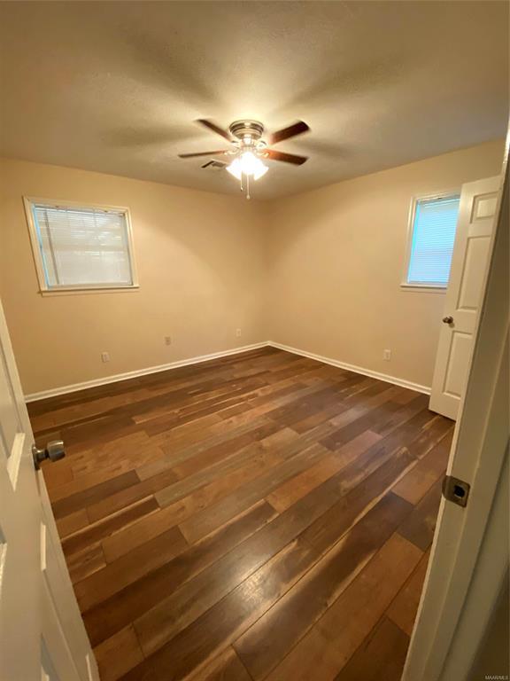 1535 MIDWAY Street, Montgomery, Alabama, 3 Bedrooms Bedrooms, ,2 BathroomsBathrooms,Rental,For Sale,MIDWAY,476147