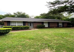 1535 MIDWAY Street, Montgomery, Alabama, 3 Bedrooms Bedrooms, ,2 BathroomsBathrooms,Rental,For Sale,MIDWAY,476147