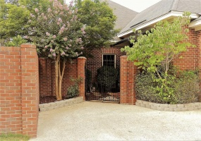 6121 Bell Road Manor, Montgomery, Alabama, 3 Bedrooms Bedrooms, ,2 BathroomsBathrooms,Residential,For Sale,Bell Road,476149