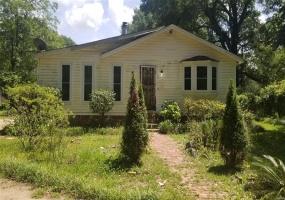3748 Williams Road, Montgomery, Alabama, 4 Bedrooms Bedrooms, ,2 BathroomsBathrooms,Residential,For Sale,Williams,476155
