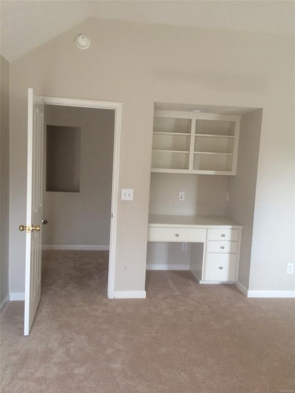1330 Hallwood Lane, Montgomery, Alabama, 3 Bedrooms Bedrooms, ,2 BathroomsBathrooms,Rental,For Sale,Hallwood,476129