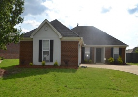1330 Hallwood Lane, Montgomery, Alabama, 3 Bedrooms Bedrooms, ,2 BathroomsBathrooms,Rental,For Sale,Hallwood,476129