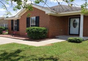 718 BUENA VISTA Loop, Prattville, Alabama, 4 Bedrooms Bedrooms, ,2 BathroomsBathrooms,Residential,For Sale,BUENA VISTA,476200