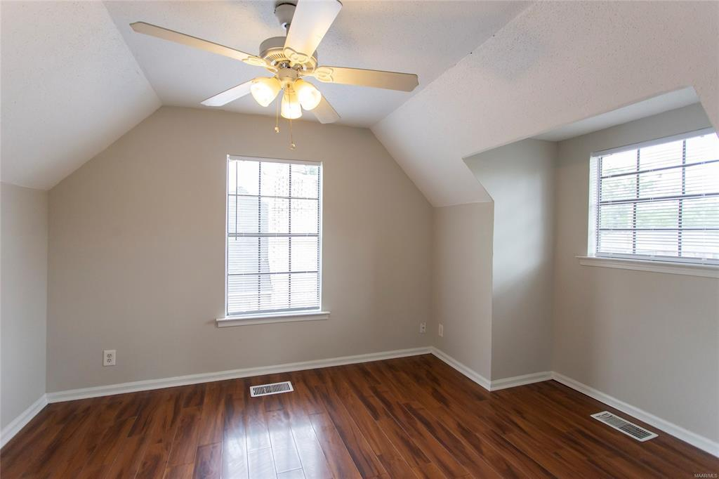 869 Balfour Road, Montgomery, Alabama, 3 Bedrooms Bedrooms, ,2 BathroomsBathrooms,Residential,For Sale,Balfour,472800
