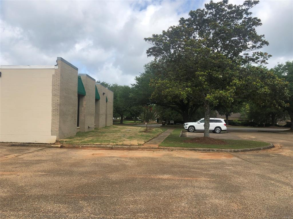 2401 Fairlane Drive, Montgomery, Alabama, ,Commercial/industrial,For Sale,Fairlane,474819