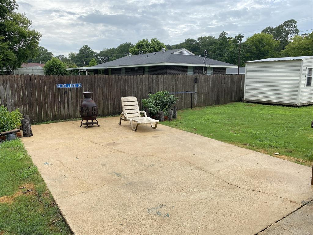 102 Rebecca Court, Prattville, Alabama, 4 Bedrooms Bedrooms, ,2 BathroomsBathrooms,Residential,For Sale,Rebecca,476178