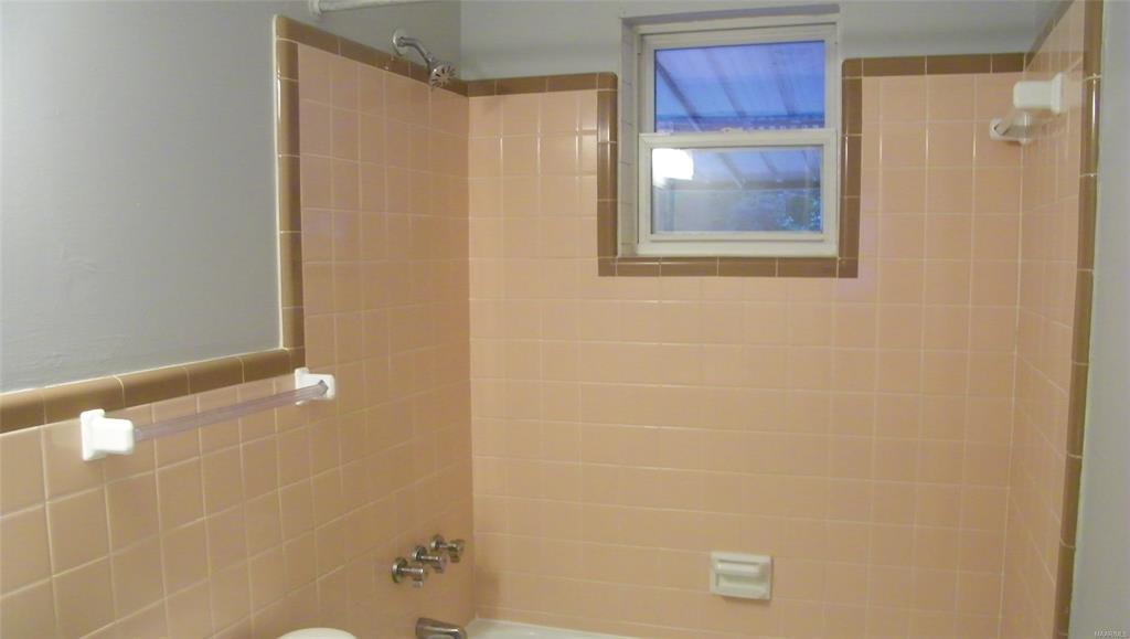 3255 Durham Drive, Montgomery, Alabama, 3 Bedrooms Bedrooms, ,1 BathroomBathrooms,Residential,For Sale,Durham,476204