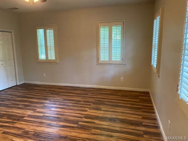3405 Dartmouth Circle, Montgomery, Alabama, 3 Bedrooms Bedrooms, ,3 BathroomsBathrooms,Rental,For Sale,Dartmouth,476206