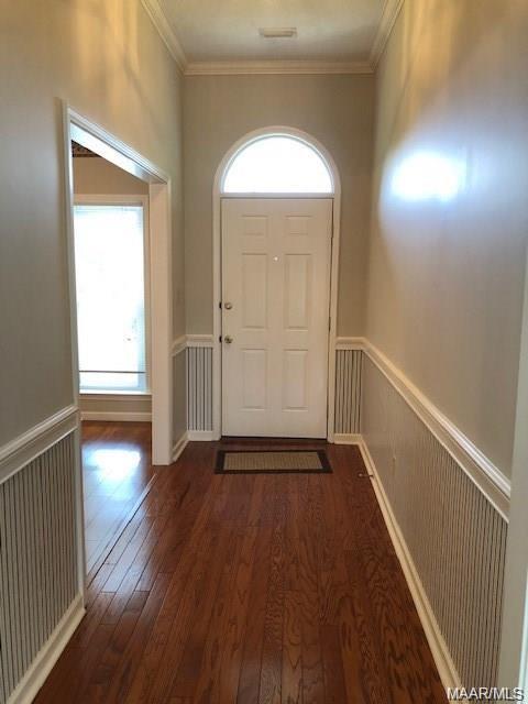 1855 Brookstone Drive, Montgomery, Alabama, 3 Bedrooms Bedrooms, ,2 BathroomsBathrooms,Rental,For Sale,Brookstone,476219