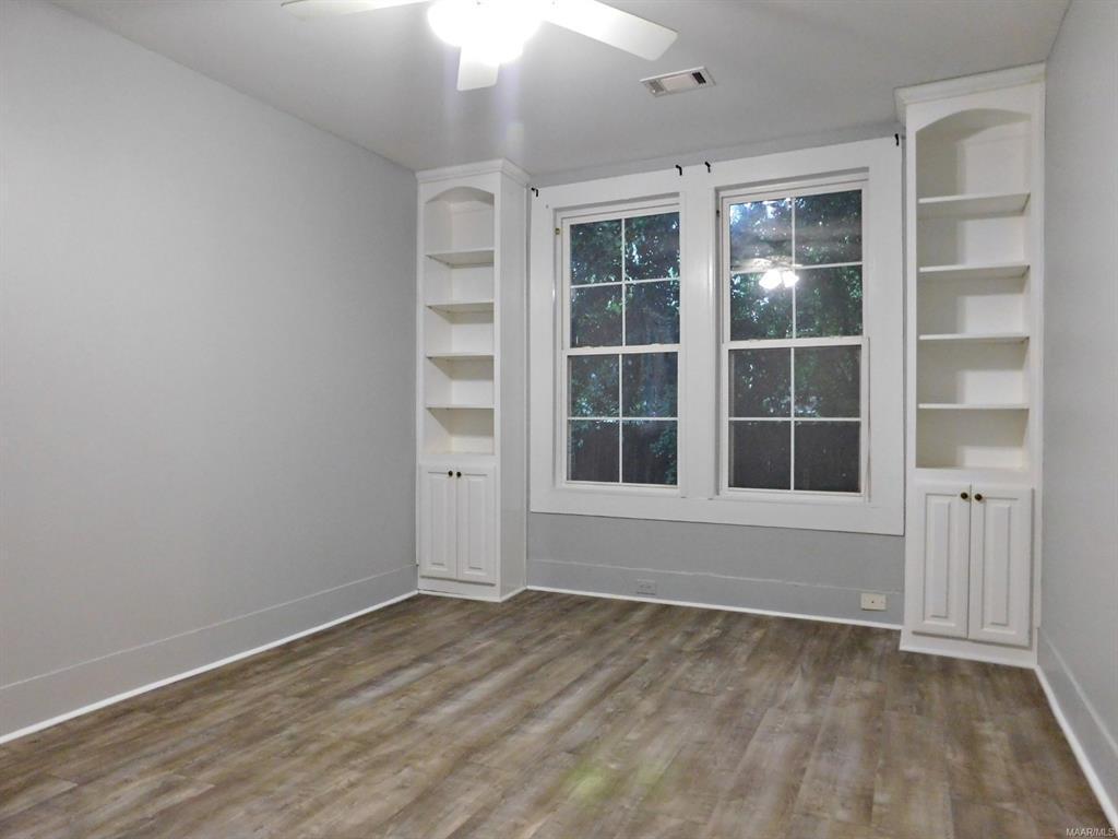 407 Tallassee Street, Wetumpka, Alabama, 2 Bedrooms Bedrooms, ,1 BathroomBathrooms,Rental,For Sale,Tallassee,476221