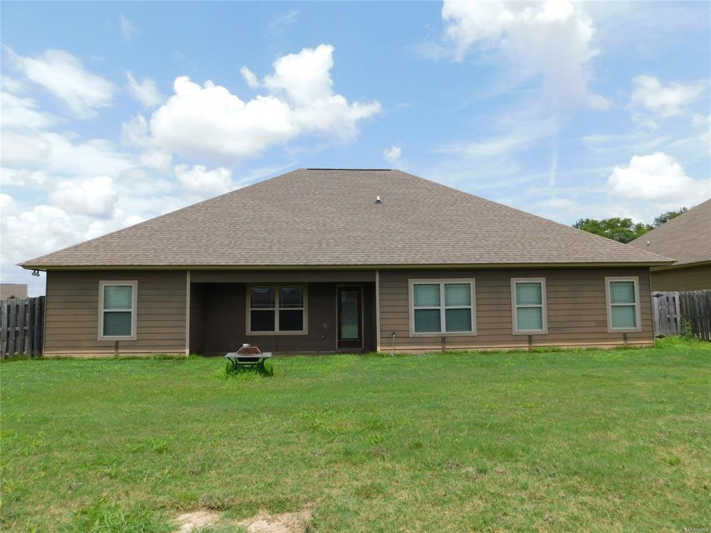 51 ONYX Court, Pike Road, Alabama, 4 Bedrooms Bedrooms, ,2 BathroomsBathrooms,Rental,For Sale,ONYX,476235
