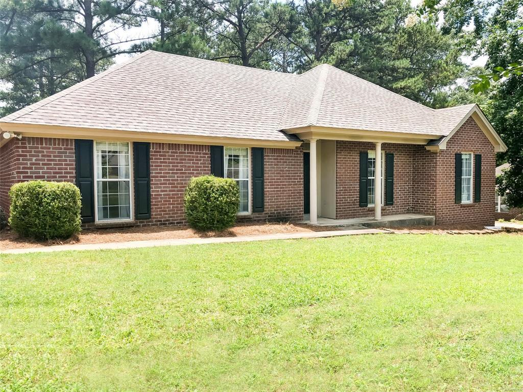 1219 CONESTOGA WAGON Trail, Prattville, Alabama, 4 Bedrooms Bedrooms, ,2 BathroomsBathrooms,Residential,For Sale,CONESTOGA WAGON,474884