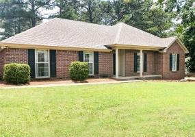 1219 CONESTOGA WAGON Trail, Prattville, Alabama, 4 Bedrooms Bedrooms, ,2 BathroomsBathrooms,Residential,For Sale,CONESTOGA WAGON,474884