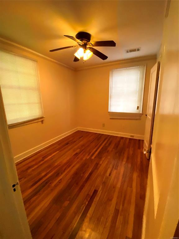 2110 WINDSOR Avenue, Montgomery, Alabama, 2 Bedrooms Bedrooms, ,1 BathroomBathrooms,Rental,For Sale,WINDSOR,476237