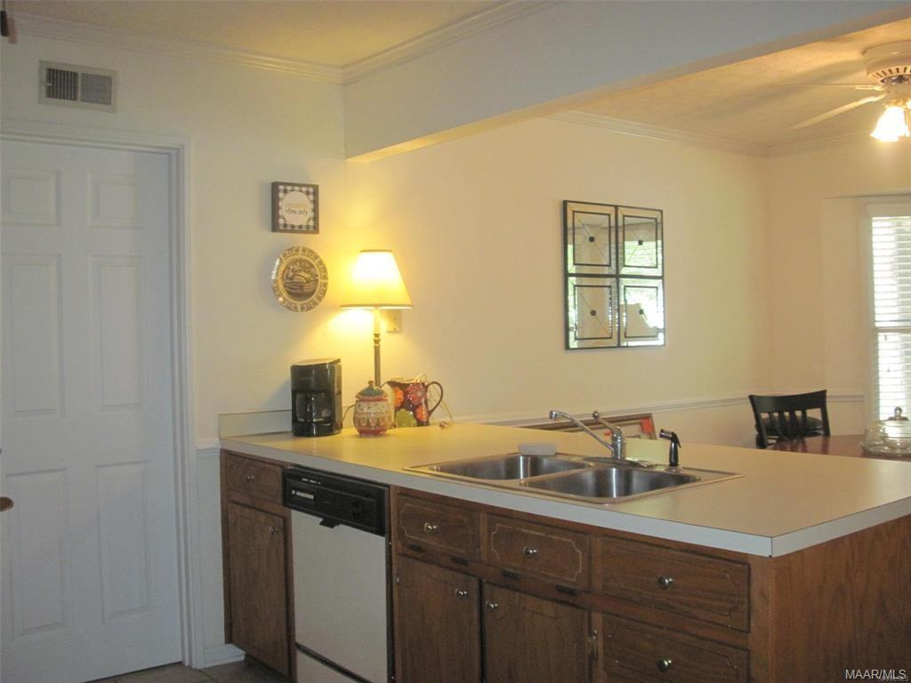 519 Julia Court, Prattville, Alabama, 3 Bedrooms Bedrooms, ,2 BathroomsBathrooms,Residential,For Sale,Julia,476242