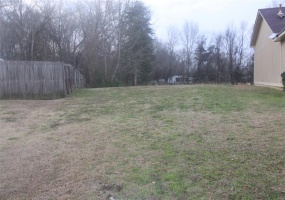 3152 CROSS CREEK Court, Montgomery, Alabama, ,Lots/acreage & farms,For Sale,CROSS CREEK,208938