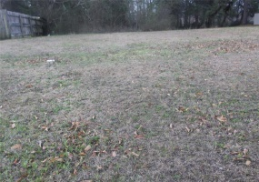 3132 CROSS CREEK Court- Montgomery- Alabama, ,Lots/acreage & farms,For Sale,CROSS CREEK,208941