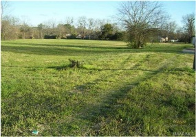 1 WOODLEY Road- Montgomery- Alabama, ,Lots/acreage & farms,For Sale,WOODLEY,290783
