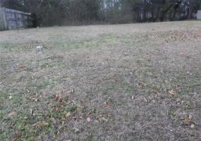 3128 CROSS CREEK Court, Montgomery, Alabama, ,Lots/acreage & farms,For Sale,CROSS CREEK,208942