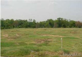 3512 OAK GROVE Circle- Montgomery- Alabama, ,Lots/acreage & farms,For Sale,OAK GROVE,227270